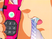 Kitaro55_02