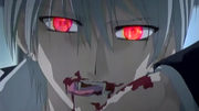 Vampireknight03_06