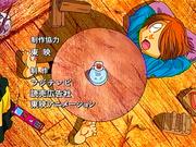 Kitaro56_03