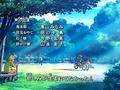 Kitaro58_ed01