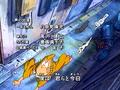 Kitaro58_ed02