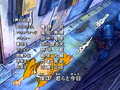 Kitaro59_ed02