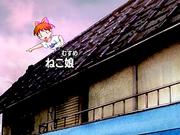 Kitaro64_02