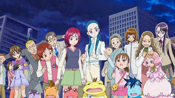 Precure_dx2_05a