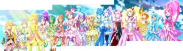 Precure_dx2_08a