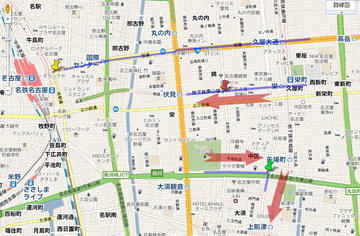 denpagirl01_route01
