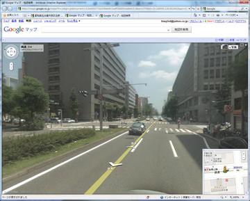 Denpagirl01_street02