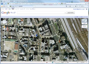 20110602_googlemap01