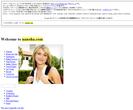 Nanoha_com20070807