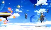 Nanoha24_preview_hayate01a