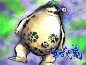 Kitaro23_sazaeoni01