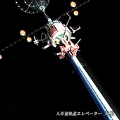 Gundam00_01_elevator01b