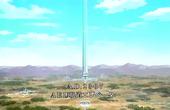 Gundam00_01_elevator03a