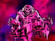 Kitaro29_kyokotsu01a
