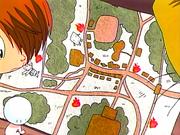 Kitaro29_map01a