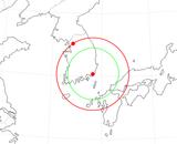 Map_koyakankoku01c