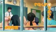 Kojika04_subtitle01a