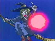 Kitaro32_witch01a
