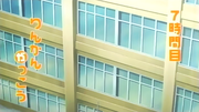 Kojika07_subtitle01a