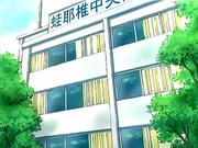 Kitaro34_hospital01a