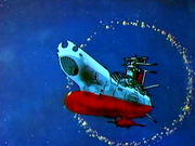 Yamato09_asteroidring02a