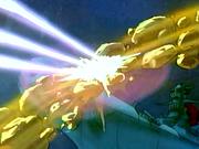 Yamato09_asteroidring04a
