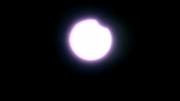Kojika10_eclipse02a