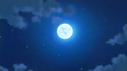 Kojika10_moon01a