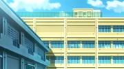Kojika11_schoolbuilding01a