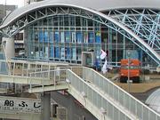 20080101_005a