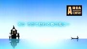 Ariato01_subtitle01a