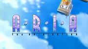 Ariato01_title01a