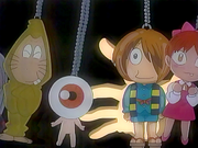 Kitaro40_mascots01a