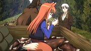 Spiceandwolf02_holo03a