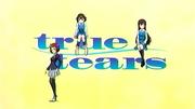 Truetears02_op01a