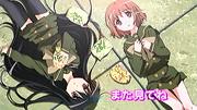 Shana202_kazumi01a