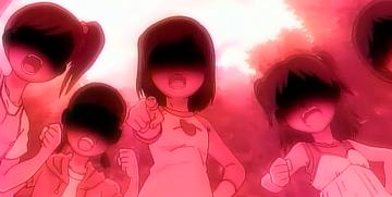 Kitaro42_girls01a