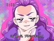 Prettycure555_01_ed02a