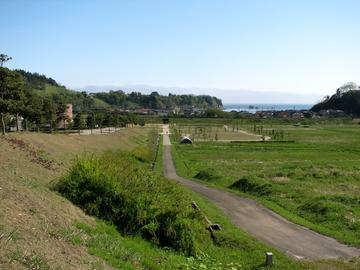 200605mawaki01a