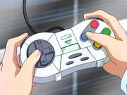 Kitaro45_gamepad01a