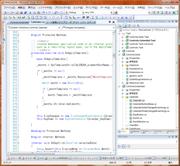 20080408_mixcontrols_02
