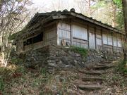 20080428_009
