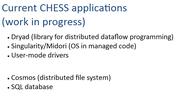 20080806_midori_os_in_managed_code