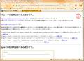 20081212_erin03