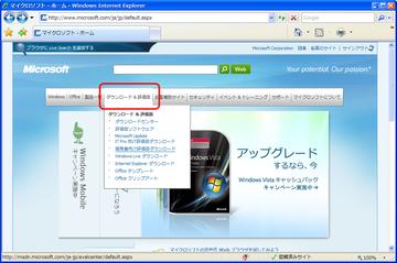 20090111_microsoft_01