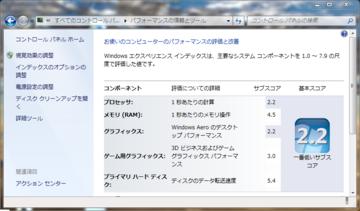 20090509_ex_index