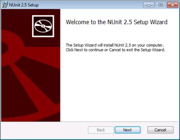 20090525_nunit_setup01