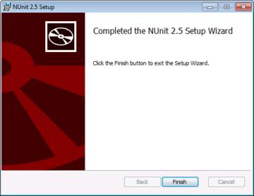 20090525_nunit_setup07