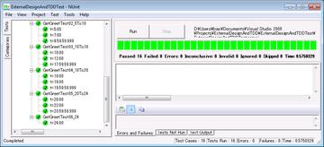 20090610_testcaseattribute01