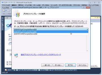 20091115_tfs03a
